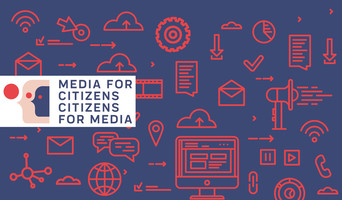 Advancing Media & Information Literacy in the Western Balkans