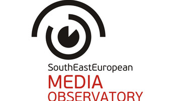 Models for funding and management of the public media services in the countries of Southeast Europe