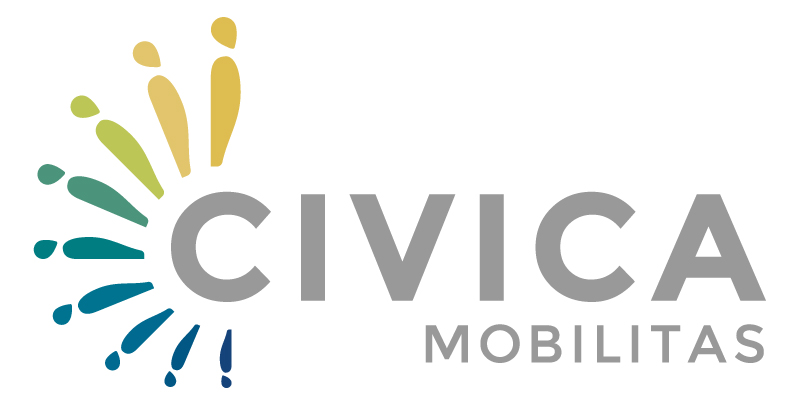 2Civica Logo original